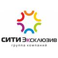 ООО СИТИ Эксклюзив, Создание искусственного водоема в Котельниках