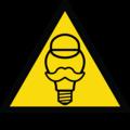 Мастер-Электрик, Установка звонка с кнопкой в Серове