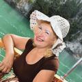 Нина Постовалова(андреенкова), Выгул собак в Кузьминках