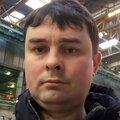 Анатолий Мысин, Проектирование канализации в Советском районе