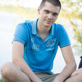 Вадим Малянов, Детская фотосессия в Саратове