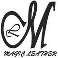 ML handicraft, Мастера резьбы в Красном Селе