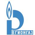Илья Анисимов, Ремонт и установка техники в Городском поселении поселке Товарково
