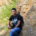 Андрей Шаповалов, Замена камеры мобильного телефона или планшета в Ольгинском сельском поселении