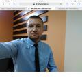 Игорь Буланов, Регистрация туристической фирмы в Восточном административном округе