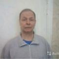 Степан Пчелинцев, Замена амортизаторов в Рязанской области