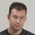 Андрей Валентинович Ефимов, Репетиторы по математике в Городском округе Пущино