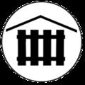 СтройЗабор-НН, Установка рольставней и секционных ворот в Дальнем Константинове