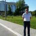 Марат Ибляминов, Устройство бетонной стяжки в Переделкино