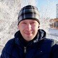 Алексей Орлов, Компрессоры в Химках