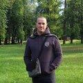 Сергей И., Ремонт кухни в Зеленограде