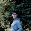 Юлия Домалега, Другое в Городском округе Лосино-Петровском