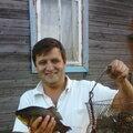 Дмитрий Шуйский, Зашкуривание поверхности стен под покраску в Самаре