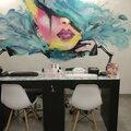 Салон красоты LAVRUSH , Ламинирование волос в Царицыно