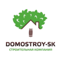 ИП Хасанов О.Ф, Строительство бань, саун и бассейнов в Городском округе Первоуральск