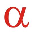 Альфа Юридический Центр, Регистрация изменений в устав АО в Москве и Московской области