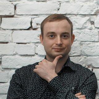 Игорь Кукуев
