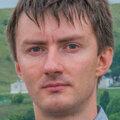Дмитрий Александрович Адоньев, Телефонный маркетинг в Туле
