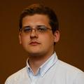 Дмитрий Ходеев, Замена жесткого диска в Городском округе Богородском