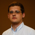 Дмитрий Ходеев, Установка программ в Ногинске