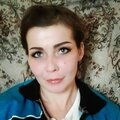 Кристина Лыкова, Уборка и помощь по хозяйству в Юбилейном