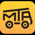 МосТрансАренда, Компрессоры в Южном административном округе