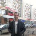 Сергей Гладченко, Навес шкафа в Берёзовском городском округе