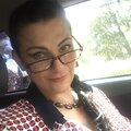 Карина Симонянц, Помощь при взыскании долгов наследодателя с наследников в Калужской области