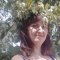 Анна Овчаренко, Занятие по подготовке к школе в Москве