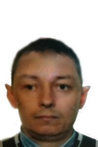 Петр Соклаков