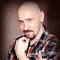 Евгений Кондратьев, Установка охранных систем и контроля доступа в Городском округе Красногорск