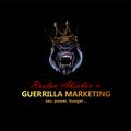 Ruslan Aksakov & Guerrilla Marketing, Оформление витрин и мест продаж в Новокузнецке