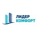 Лидер Комфорт, Строительство домов и коттеджей в Асиновском районе