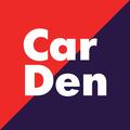CarDen71, Услуги аренды в Городском округе Тула