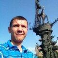 Александр Алексанов, Подключение бытовой техники в Москве и Московской области