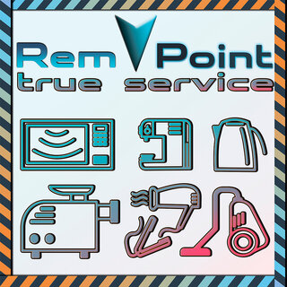 RemPoint