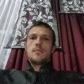 Михаил Куликов, Реставрационные работы в Дивноморском