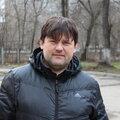Александр Коробейников, Замена блокировки дверцы посудомоечной машины в Нижнем Новгороде