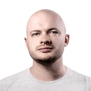 Сергей Майнер