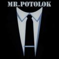 Mr.Potolok, Монтаж натяжного потолка в Октябрьском районе