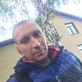 Антон Миннегалиев, Ремонт в новостройке в Омской области