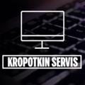 KropServisRu, Ремонт и установка техники в Городском округе Армавир