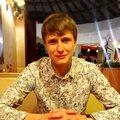 Антон У., Установка розеток и выключателей в Красногорске
