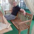 Владимир Майоров, Подключение бытовой техники в Басманном районе