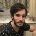 Николай Чечихин, Замена жесткого диска в Дорохово