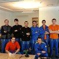 Центр Перевозок Уфа, Услуги грузчиков в Челябинске