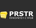 """ООО  """"ПРИОРИТЕТ-СТРОЙ"""", Манипуляторы в Курортном районе"""