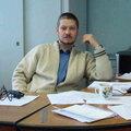Илья Кудин, Проектирование зданий в Москве