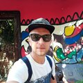 ИП Соболев В. М., Зашкуривание поверхности потолков под покраску в Архангельской области