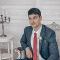 Алейченко Сергей 21instagram.ru, Услуги репетиторов и обучение в Литейном округе